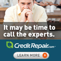 Credit Repair Services - CreditRepair.com