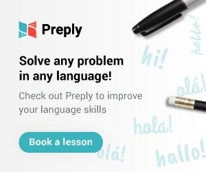 PREPLY.COM Become a tutor  | Teach online