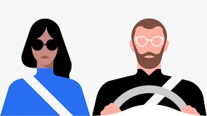 Uber | DRIVE FOR UBER