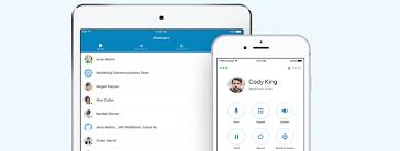 RingCentral Plans and Pricing