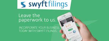 Swyft Filings, LLC