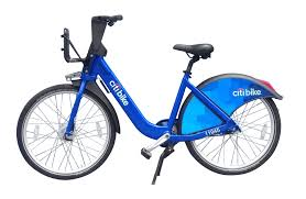 Citi bike nyc-REFER A FRIEND