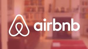 Airbnb Coupon Codes: Invite Your Friends