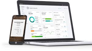 QuickBooks® Online Pricing & Free Trial | Official Site