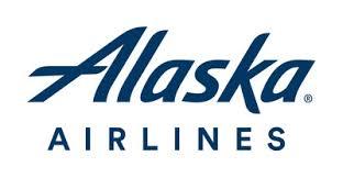 Alaska Airlines Referral Program