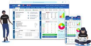 Credit Repair Cloud | start your credit repair business