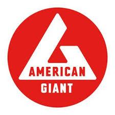 American Giant Referral Program