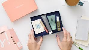 Monthly Beauty and Grooming Subscription Boxes   Birchbox