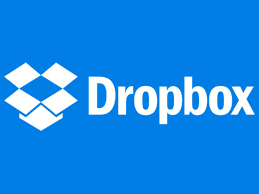 How much free referral space can I earn? | Dropbox