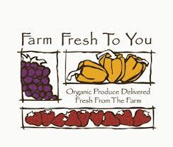 Farm Fresh To You - Refer A Friend