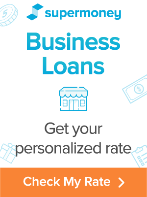Personalized Business Loan Offers From Leading Lending Partners.  See If You Qualify… - SuperMoney