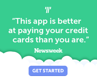 Tally: Pay Off Your Credit Card Debt Faster and Save Money