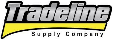 Tradeline Supply Company