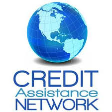 Credit Assistance Network, Inc.