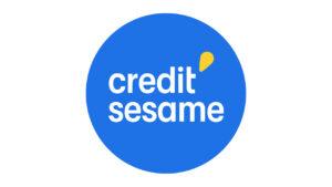 credit sesame affiliate program