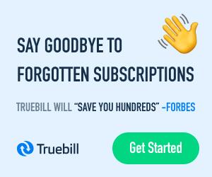 True bill