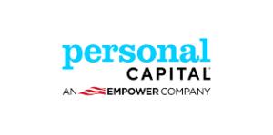 personal capital affiliate program