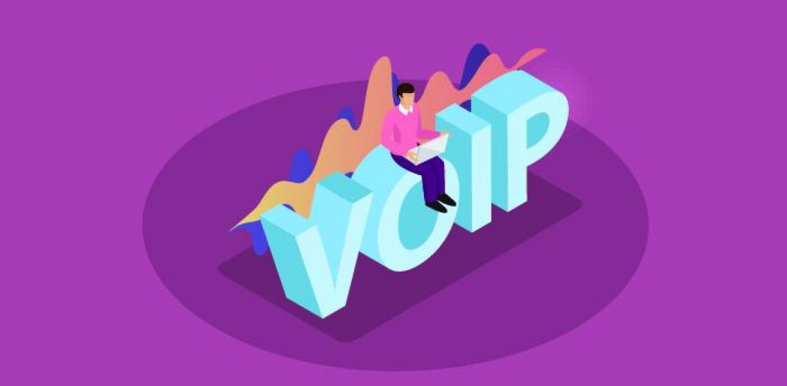 How to start a vOIP BUSINESS