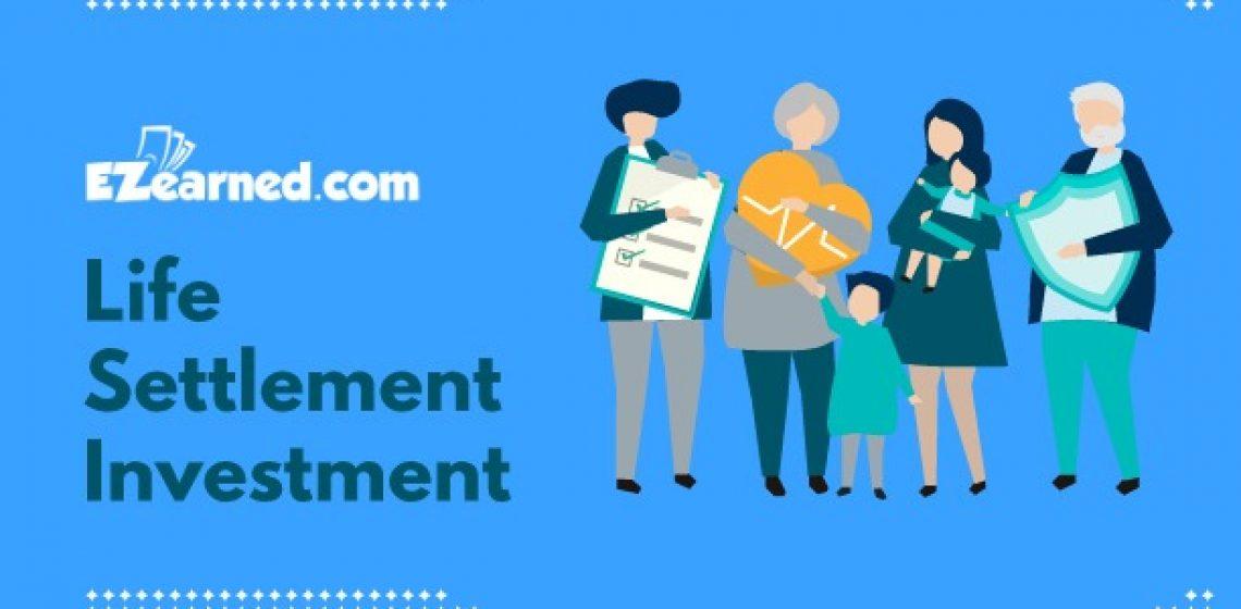 Life Settlement Investment