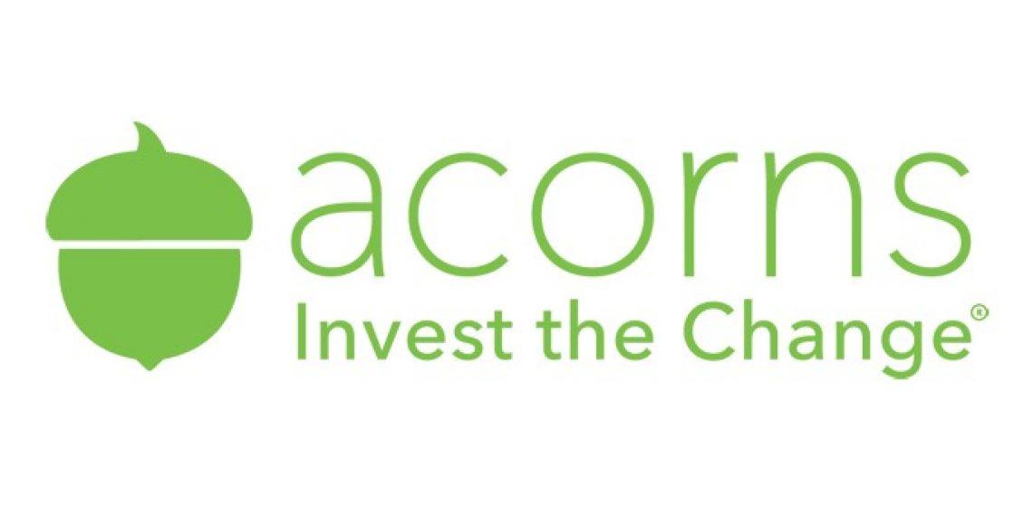 acorns investing affiliate program