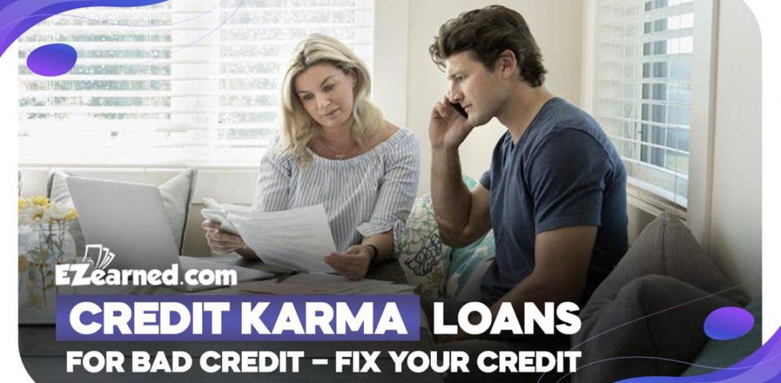 credit-karma