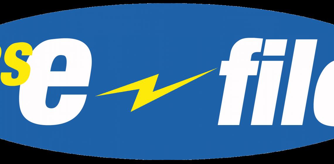 efile affiliate program