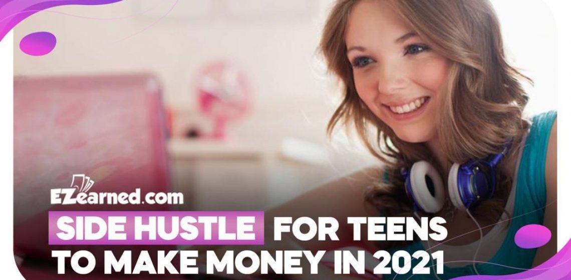 side-hustles-teen