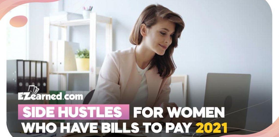 side-hustles-women