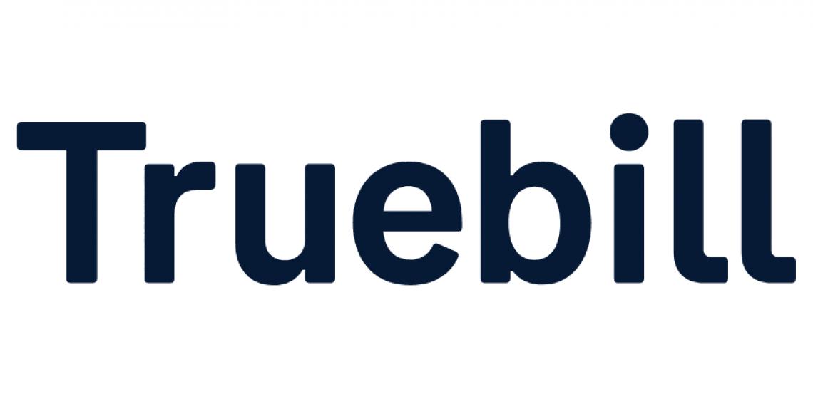 truebill affiliate program